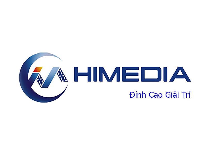 Amply-Himedia-Vidia-Shop